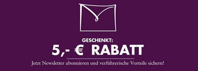 Beate Uhse Newsletter Top! Dessous Set für 5,99€ bei Beate Uhse   6 verschiedene Sets bestehend aus BH und String verfügbar