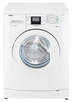 Beko WMB 61443 PTE Waschmaschine für 279,92€   Frontlader, A+++, 1.400 U/min, 6kg
