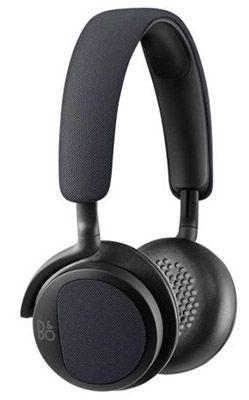 Bang & Olufsen BeoPlay H2 On Ear Kopfhörer für 99€ (statt 134€)