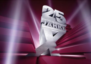 Cinemaxx 25 Tage Kino für 25 € + 25% Ersparnis auf Kinosnacks