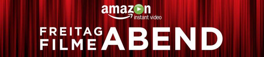 Amazon Instant Video   Blockbuster ab 99 Cent – z.B. Nowitzki: Der perfekte Wurf