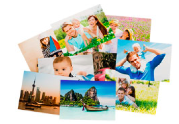 100 Fotos bei LIDL Fotos für 1,99€ inkl. Lieferung   Update