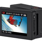 Ausverkauft! GoPro LCD Touch BacPac für 49,95€ (statt 73€) – GoPro Bildschirm für Modelle ab Hero3