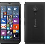 Microsoft Lumia 640 XL Dual-Sim Smartphone für 99,90€ (statt 123€)