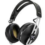 Sennheiser Momentum 2.0 Over-Ear wireless Kopfhörer für 179€ (statt 227€)