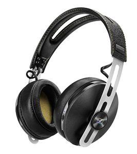 Sennheiser Momentum 2.0 Over Ear wireless Kopfhörer für 179€ (statt 227€)