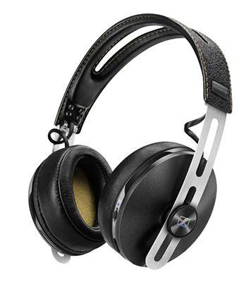 Sennheiser Momentum 2.0 Over Ear wireless Kopfhörer für 291,19€ (statt 346€)