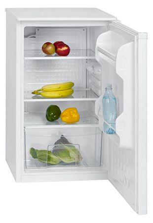 Bomann VS 262 Kühlschrank 82 Liter für 99,99€
