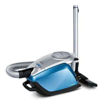 Bosch BGS51410 Relaxxx ProSilence Bodenstaubsauger für 159,90€