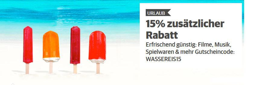 Buch.de Gutschein Dixit. Spiel des Jahres 2010 für 18,70€   dank 15% Gutscheincode auf Filme, Musik & Spielwaren @ Buch.de