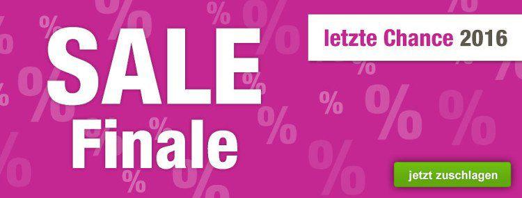 Buehne Wintersale e1477147738643 GartenXXL Final Sale mit über 500 Artikeln + VSK frei ab 20€   z.B. Victoria Unkrautstecher für 30€ (statt 38€)