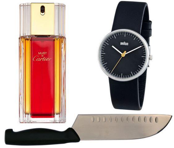 Braun Damen Armbanduhr für 75,99€   bei den 12 Amazon Blitzangeboten ab 18Uhr