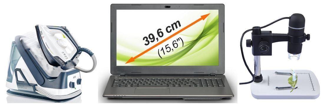 Kingston   480GB interne SSD   bei den 54 Amazon Blitzangeboten bis 11Uhr