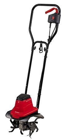 Einhell GC RT 7530 Einhell GC RT 7530 Elektro Bodenhacke für 68,90€   750 W, 30 cm Arbeitsbreite, 20 cm Arbeitstiefe