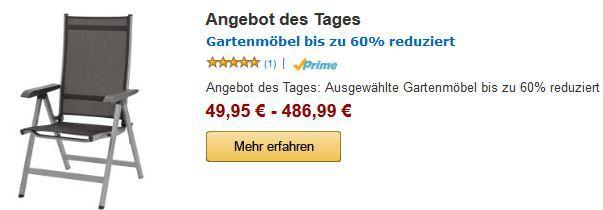 Gartenmöbel Sale Epson EH TW5200   LCD Projektor mit Game Modus für 526€ bei den 38 Amazon Blitzangeboten ab 18Uhr