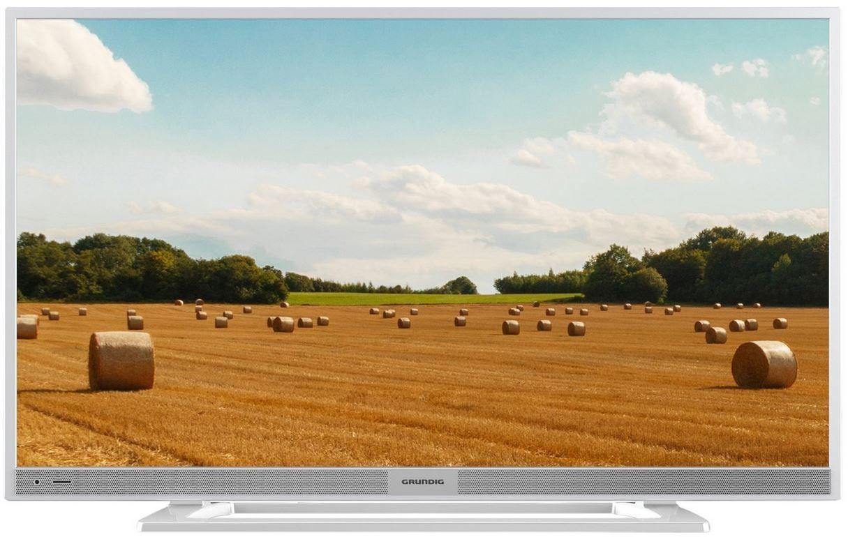 Preisfehler? Grundig VLE 522 SG   22 Zoll FullHD TV mit triple Tuner für nur 68,92€!