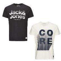 J & J core