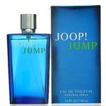 Joop! Jump EdT for men 100ml 19,99€