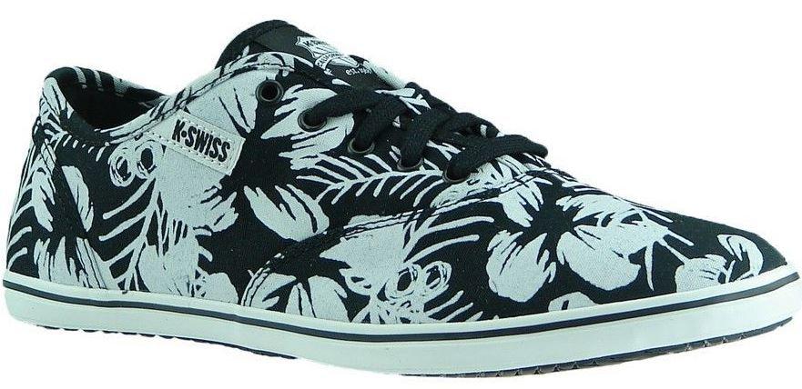 K Swiss Hof Limited Summer Edition   Unisex Sneaker für 4,99€