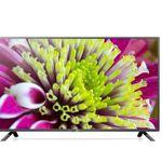 LG 55LF5809 – 55 Zoll Smart TV mit Lan, triple Tuner und PVR für 579€