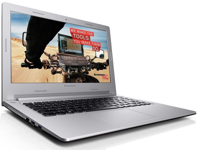 Lenovo M30 70 Lenovo M30 70 MCF3GGE   13 Zoll Notebook mit i3 und Windows 8.1 für 329€