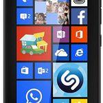 Microsoft Lumia 435 – 4 Zoll, 1,2 GHz, 1GB Ram, 8GB, weiß ab 39€