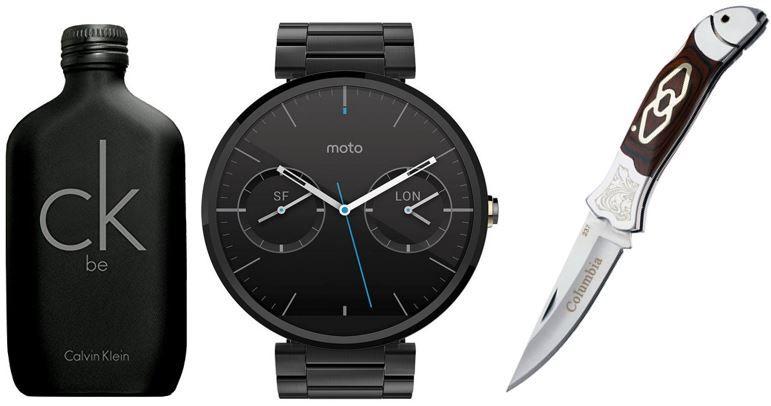 Motorola Moto 360 Metal Edition für 199€   bei den 22 Amazon Top Blitzangeboten ab 18Uhr