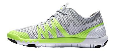 Nike Performance Nike Performance Free Trainer 3.0 V3 für 63,95€   Trainings  und Fitnessschuh