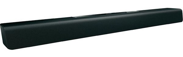 Philips HTL2111A Philips HTL2111A Soundbar mit Bluetooth für 58,50€