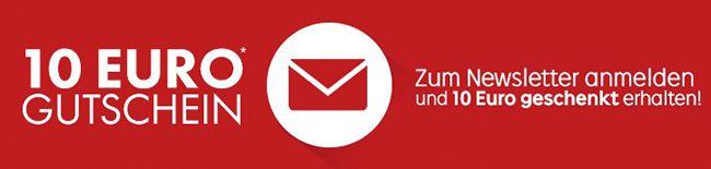 Rakuten Kaufrausch mit bis zu 25 fach Superpunkte bis zum 16. Juli 2015   Update