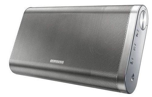 Samsung DA F61/EN 2.0 Bluetooth Lautsprecher mit NFC für 103€