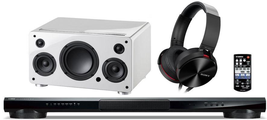 Sony MDR XB950AP Sony MDR XB950AP Extra Bass Kopfhörer mit Mikrofon   bei den 38 Amazon Blitzangeboten bis 11Uhr