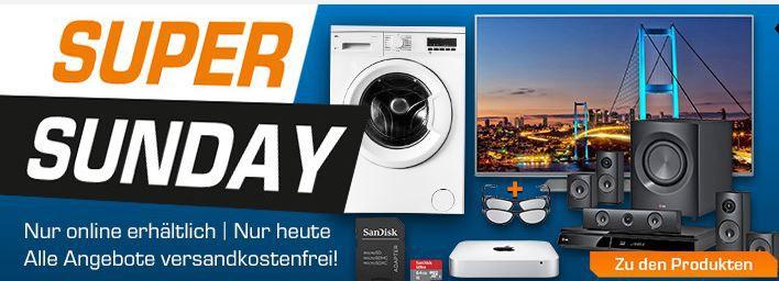 LG 50LB650V   50 zoll TV für 499€ und mehr Saturn Super Sunday Angebote   Update