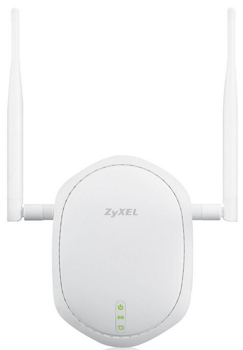 ZyXEL Access Point
