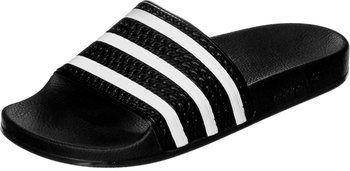 adidas-adilette-schwarz-weiss