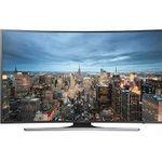 Samsung UE48JU6550 – 48″ Curved UHD-TV für nur 799€