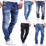 Diesel Sale bei vente-privee – z.B. Jeans ab 65€ oder Shirts ab 19€