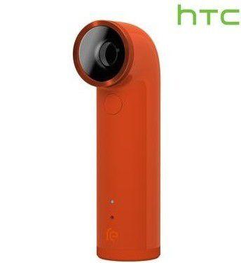 htc-re-actionkamera2