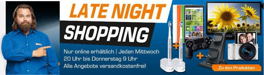 SAMSUNG NX 300M Digitalkamera Kit 18 55mm ab 328€ und mehr Saturn Late Night Shopping Angebote