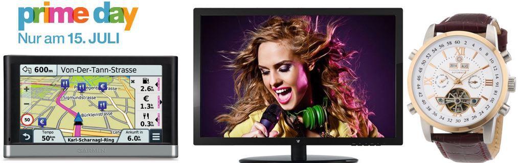 V7 Ultra Slim Full HD 24 Monitor für 99,95€   bei den 26 Amazon Blitzangeboten ab 18Uhr