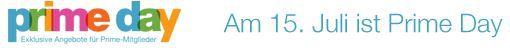 prime day1 Joop Unisex Armband Uhr TM443 3   bei den 57 Amazon Blitzangeboten bis 11Uhr