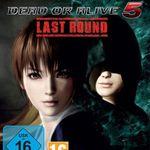 Dead or Alive 5: Last Round (Xbox One) für 12,95€