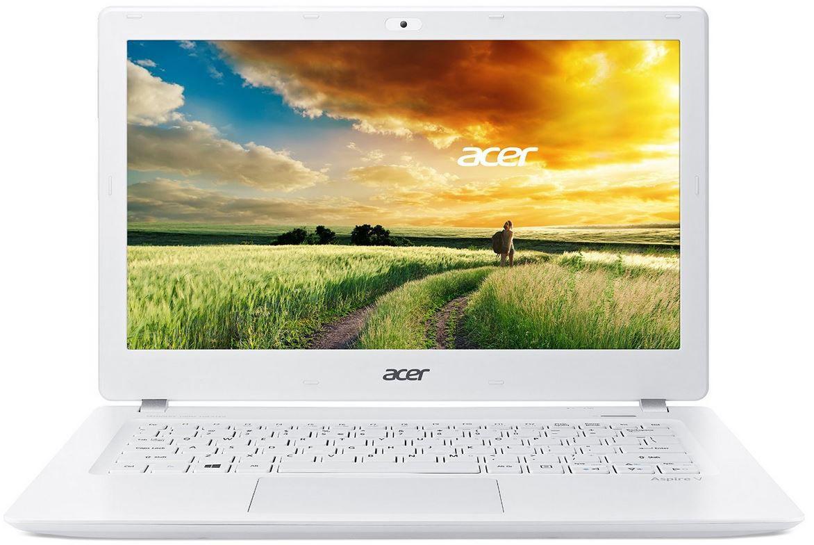 Acer Aspire V3 371 37T9   13,3 einsteiger Notebook mit core i3 und 500GB HDD für 369€