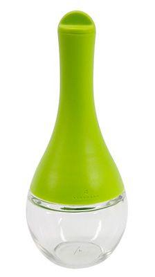 Auerhahn Batido Dressing Shaker für 11,03€