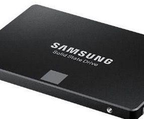 Samsung EVO 850 SSD 1TB für 289,90€ (statt 323€)