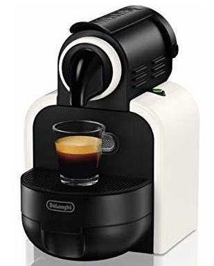 DeLonghi EN 97.W Essenza   Nespresso Kaffeekapselmaschine für 54,95€