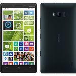 Nokia Lumia 930 (LTE, 20 Megapixel, 5 Zoll, 32GB, Windows 8.1) für 169,90€ (statt 199€)