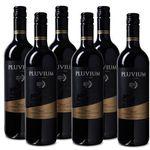 18 Flaschen Pluvium Premium Selection Bobal-Cabernet für 49,90€
