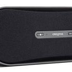 Creative D100 Bluetooth Lautsprecher für 24,90€