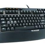 Logitech G710+ mechanische Gaming Tastatur mit Beleuchtung für 79€ (statt 102€)